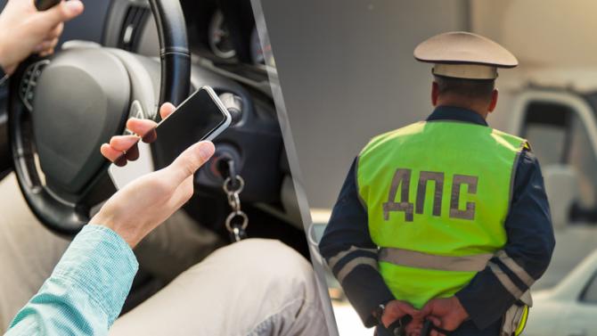 Как заводителями ведётся скрытый надзор: вМВД подготовили новый приказ
