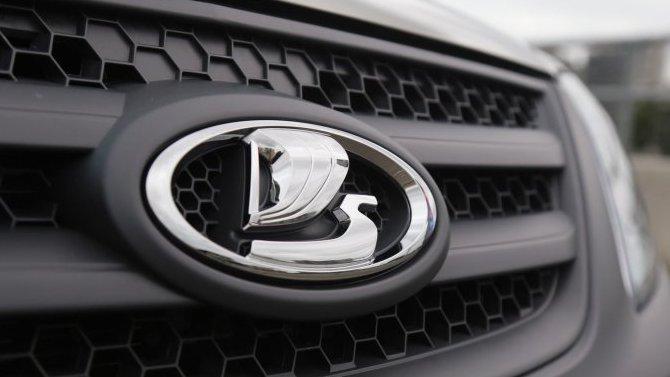 С1июля снова подорожают все автомобили Lada