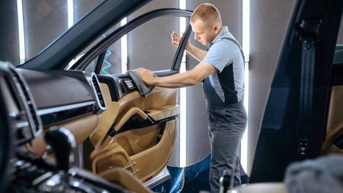 Шумоизоляция автомобиля: зачем требуется и какие понадобятся материалы