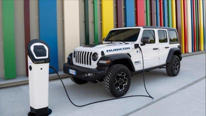 турецкий jeep wrangler