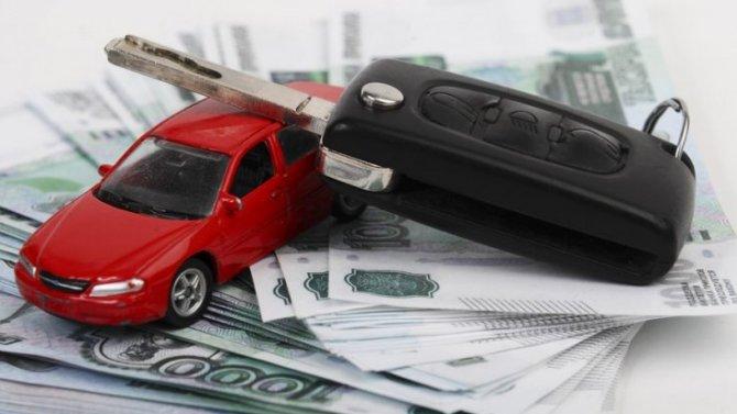 Как вавтосалонах навязывают автокредиты ичто делать, если вам нехотят продавать машину заналичные