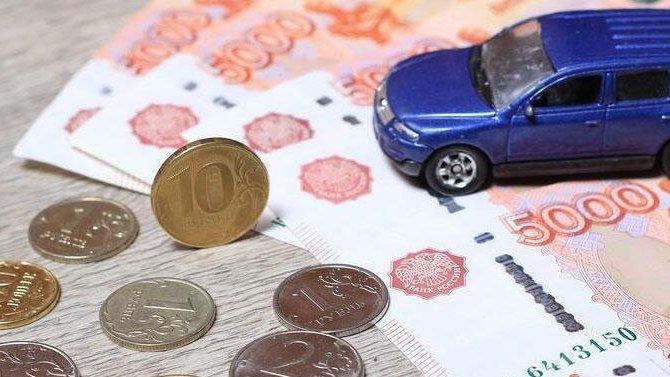 Что купить, если нет денег: эксперт составил топ-5 автомобилей для малоимущих