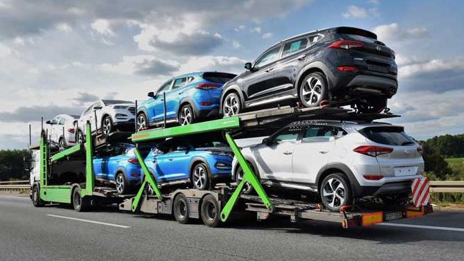 Топ-5 бюджетных автомобильных брендов, появление которых нароссийском рынке былобы сейчас уместно
