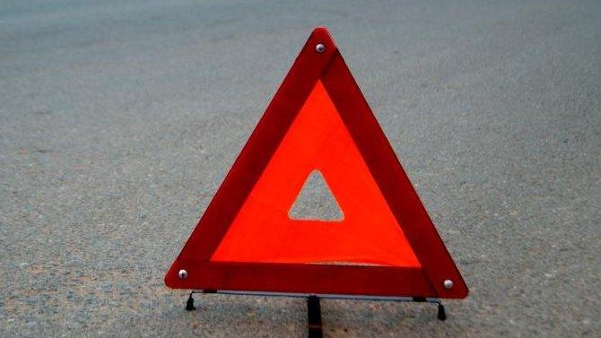 В ДТП в Карагандинской области погиб мужчина и его 10-летний сын