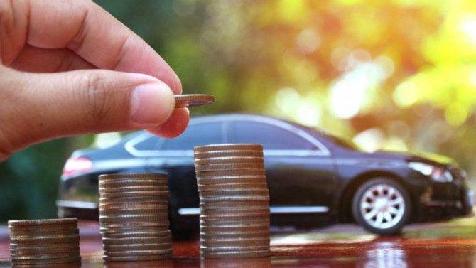 ВГосдуме обсуждают увеличение порога налога нароскошные автомобили до4 млн рублей