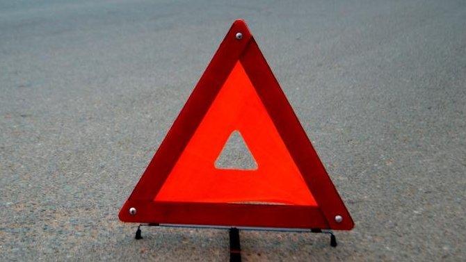 В Кемеровской области в ДТП с мотоциклами погиб 14-летний подросток