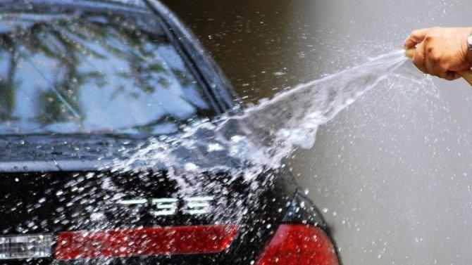 Почему автовладельцы верят вавтомобильные приметы