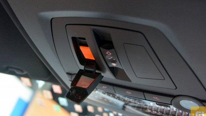 Предложат купить автомобиль без ЭРА-ГЛОНАСС— покупайте, теперь так можно