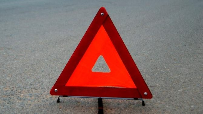Мотоциклист с пассажиркой погибли в ДТП в Ростовской области
