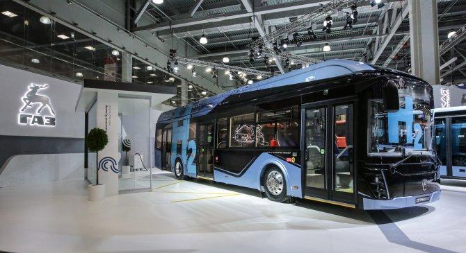 Водоробус CITYMAX Hydrogen (2)