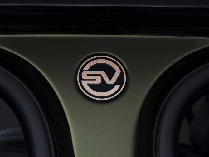 LR_SV_RR_Ultimate_Release_310321_SVA_SVAD_ULTIMATE_B-pillar_badge.jpg