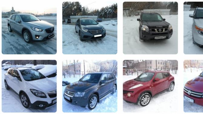Сервис «Токидоки»: как купить японский автомобиль, невыходя издома