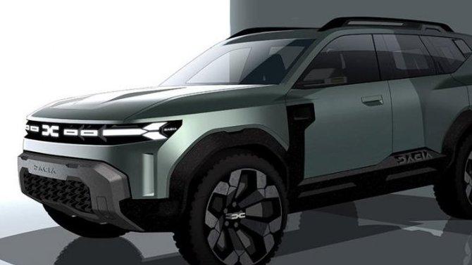 Николя Мор обещал Европе новую Lada Niva за 12 тыс. евро