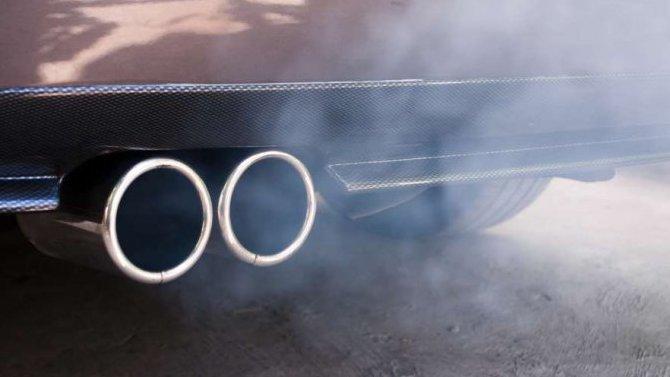 ВРоссии предлагается увеличить штраф загромкую езду наавто имотоциклах сразу в10 раз