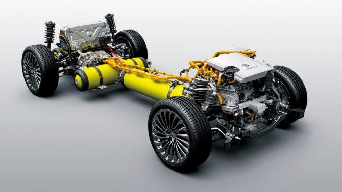 Toyota_Mirai_2020_powertrain_s