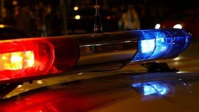В Клепиковском районе Рязанской области насмерть сбили пешехода
