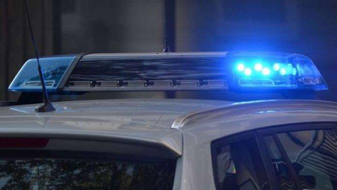 Водитель «Лады» погиб в ДТП в Аргаяшском районе Челябинской области