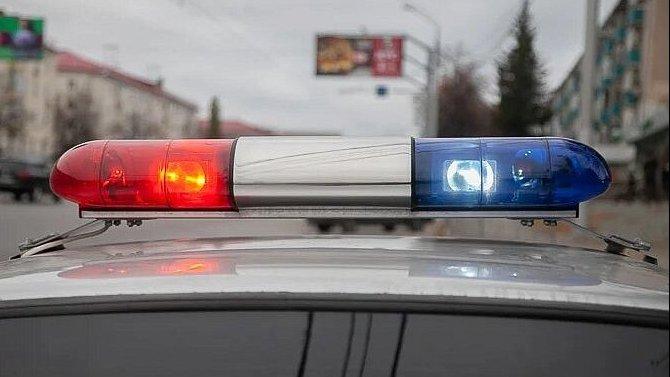 Водитель квадроцикла погиб в ДТП с фурой в Смоленской области