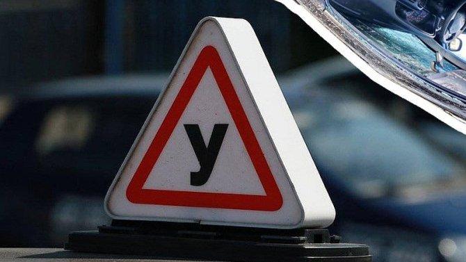 ВМВД заявили, что российские автошколы плохо готовят водителей