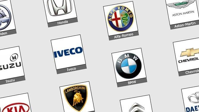 Как найти в интернете и использовать бесплатные руководства по ремонту автомобилей в формате PDF