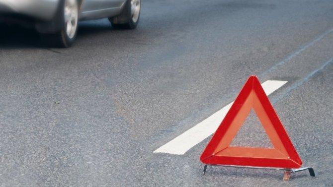 Чаще всего вДТП попадают водители среднего возраста натакихже машинах